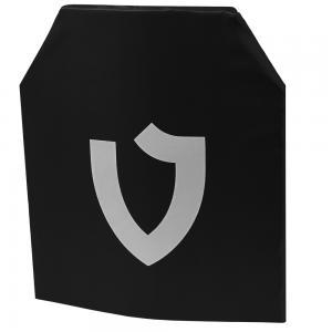 Бронепластина Velmet ARM-550 (300 х 350) Black