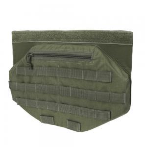 Защита паха PEL Protec M1 Ranger Green