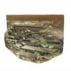 Захист паху PEL Protec M1 V-Camo