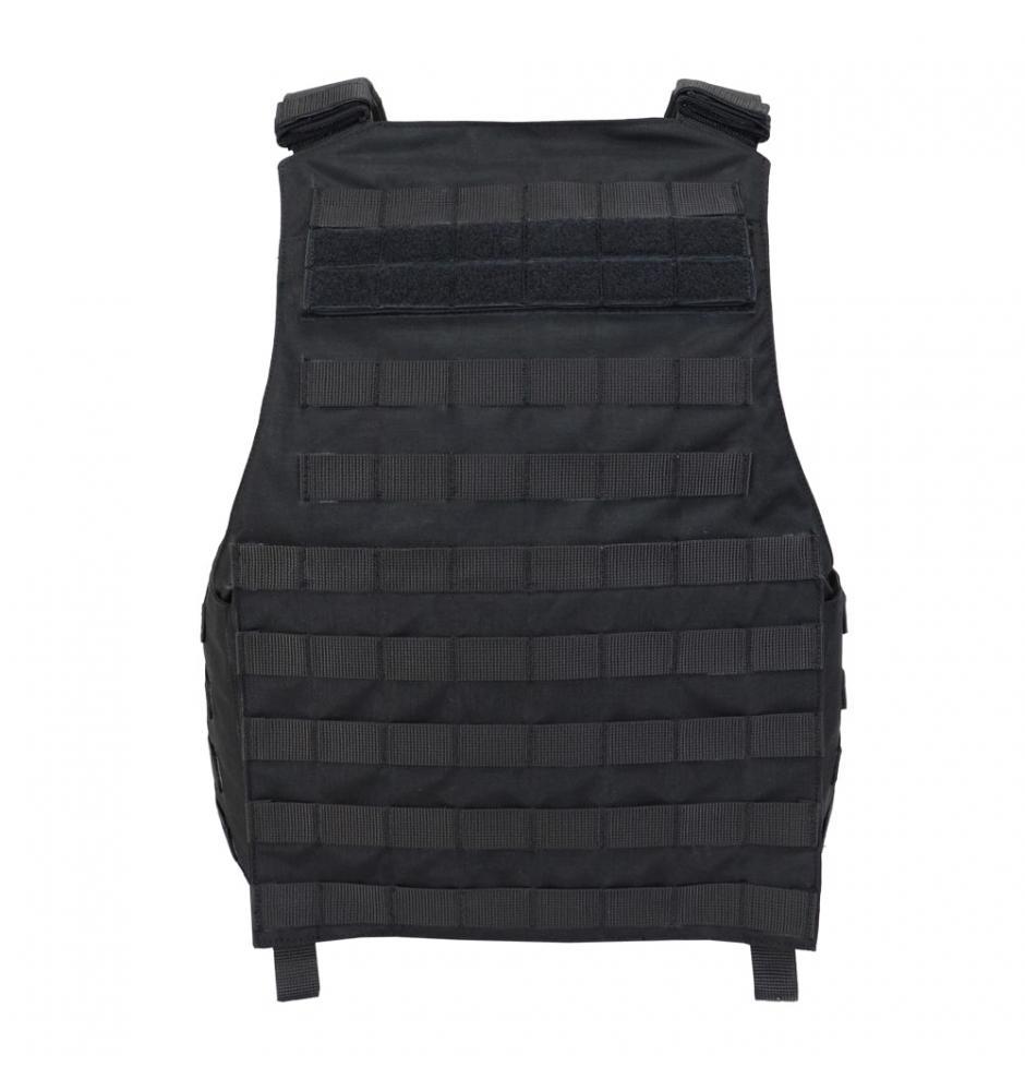 Modular body armor Veles М-4 Black