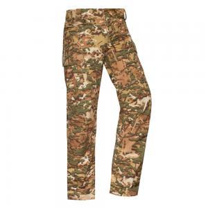 Тактические брюки Zewana TP-1 MaWka ®