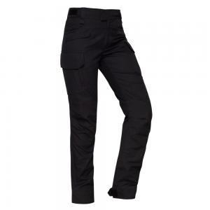 Женские тактические брюки SlaWa Line LTP-1 Black
