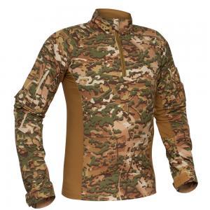 Zewana X-1 G2 Combat Shirt MaWka ®