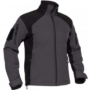 The Windshell Skadi-TAC Jacket