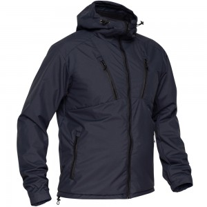 Tactical Jacket Skadi-Sport