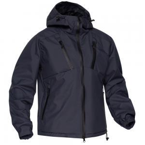 Women's tactical Jacket Skadi-Sport