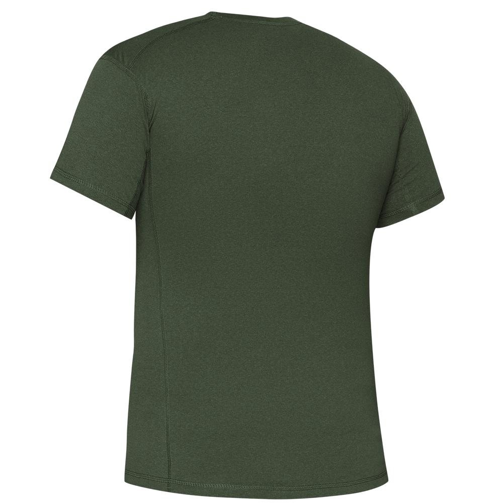 Футболка V-TAC - Polartec® Ranger Green