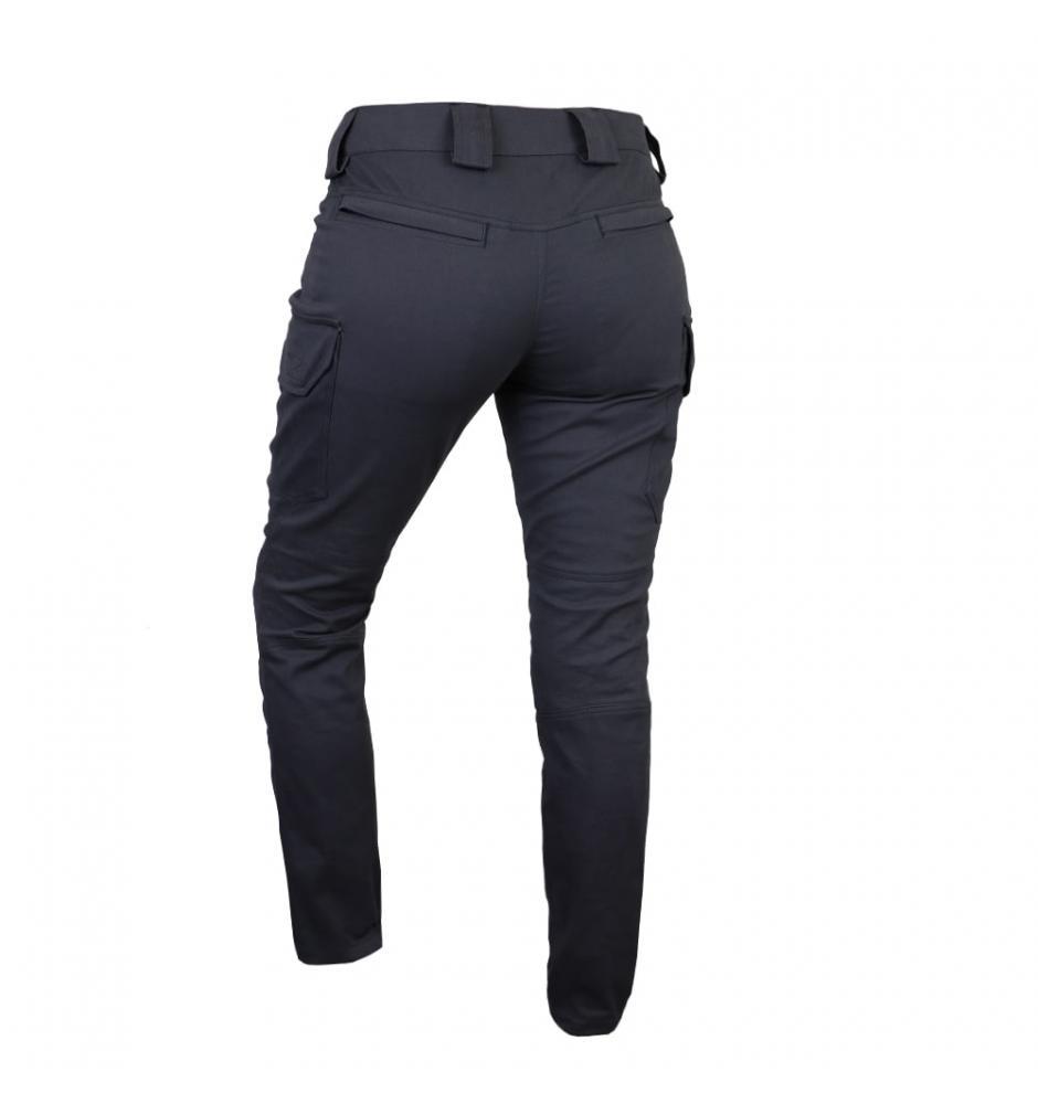 "Women's Tactical Pants ""SlaWa Line"" MID FLEX"