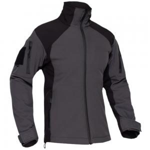 Куртка жіноча тактична Skadi-TAC