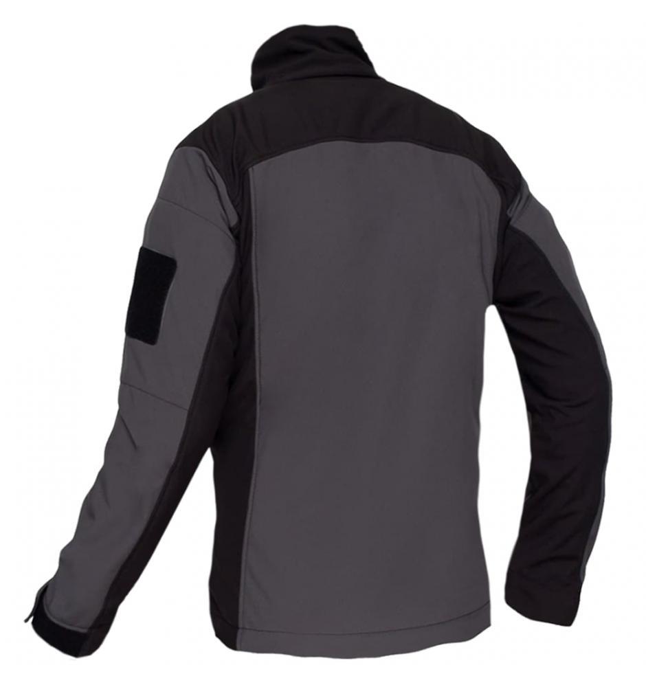 Жіноча куртка-вітровка тактична Windshell Skadi-TAC