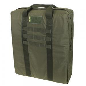 Сумка для транспортировки бронежилета Velmet PRO Vest Carry Bag Ranger Green