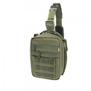 Тактична сумка сапера EOD-Bag M1 Ranger Green