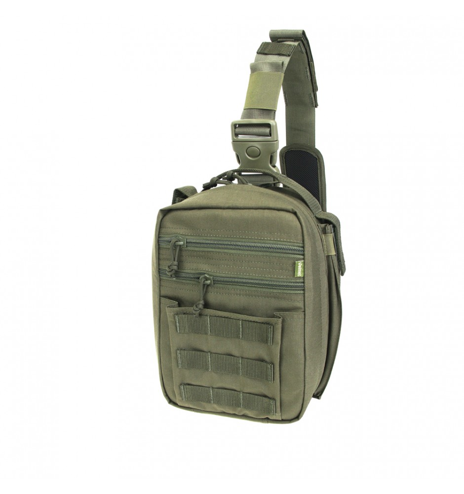 Tactical Engineers Bag EOD-Bag M1 Ranger Green