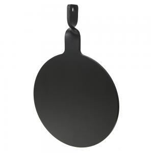 Target-GONG D300 (cr 140)