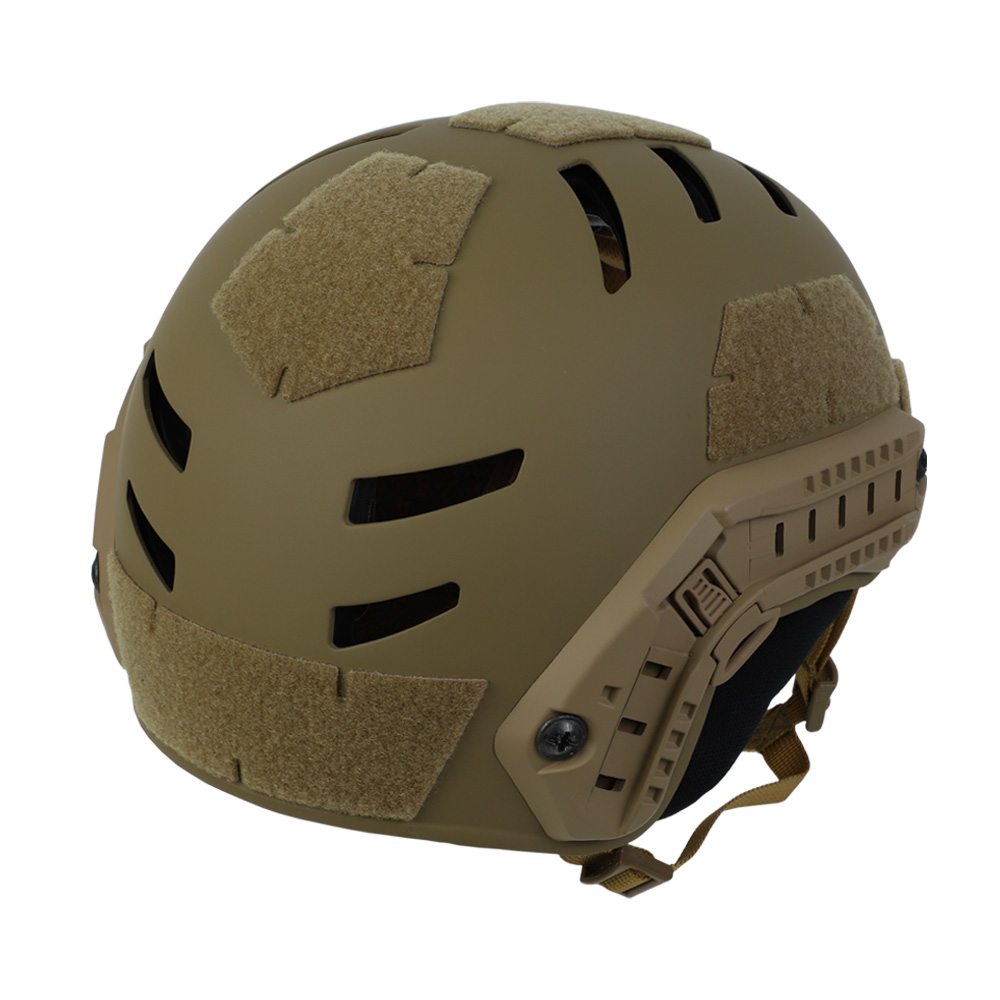 Tactical Helmet TREK