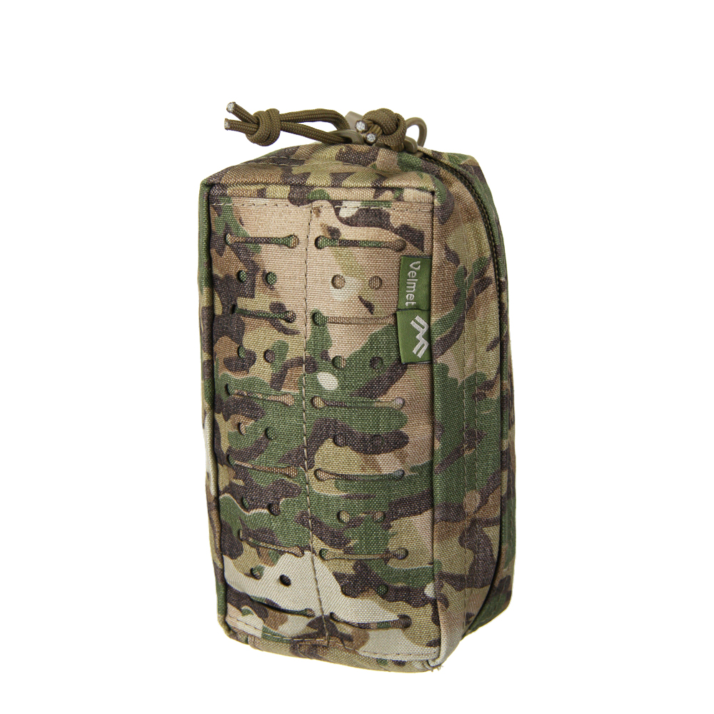 Tactical S-02 MARIO Med Pouch G2 LC MaWka ®