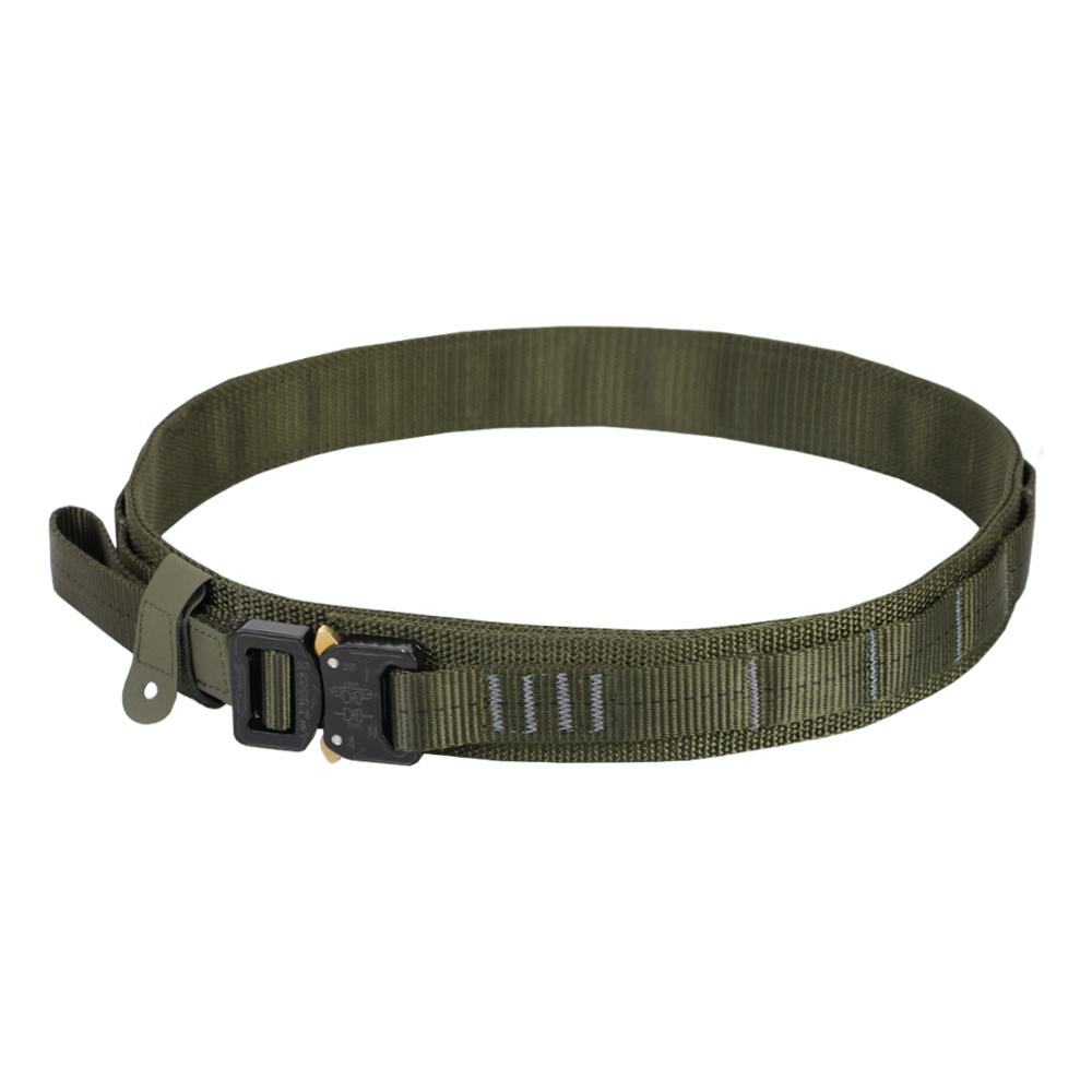 Ремень тактический LP-TAC Mini Ranger Green