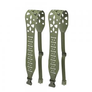 Плечові лямки HYPALON для CHEST RIGS Ranger Green