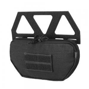 Сумка додаткова утилітарна для Plate Carrier PCP-S Mini G2 Black