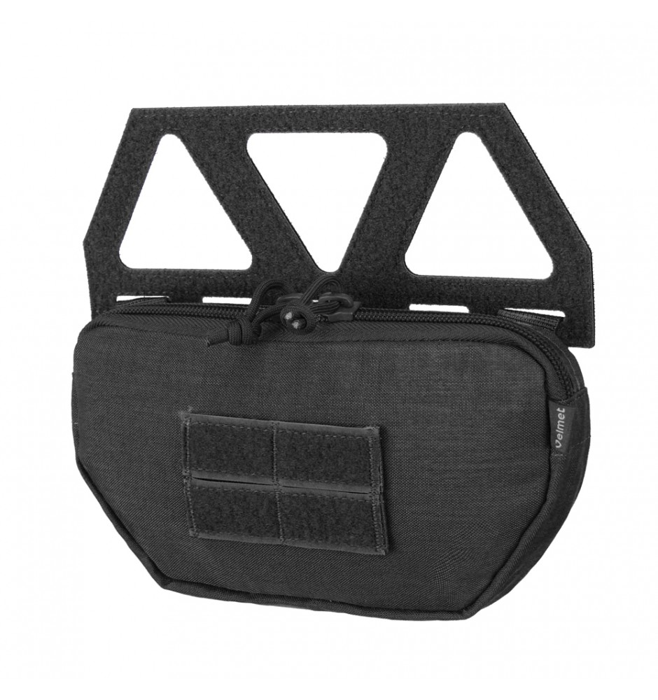 Сумка-напашник для Plate Carrier PCP-S Mini G2 Black