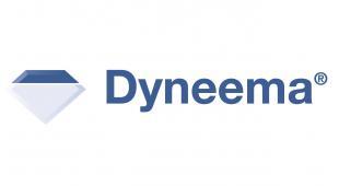 Dyneema®