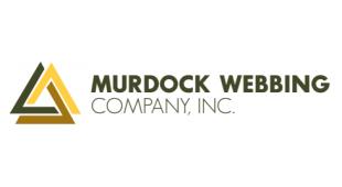 Murdock Webbing®