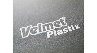 Velmet Plastix