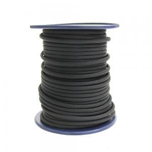 Aramidic core rope 6mm (50 meters)