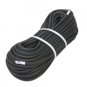 Semi-static Forza 10 rope