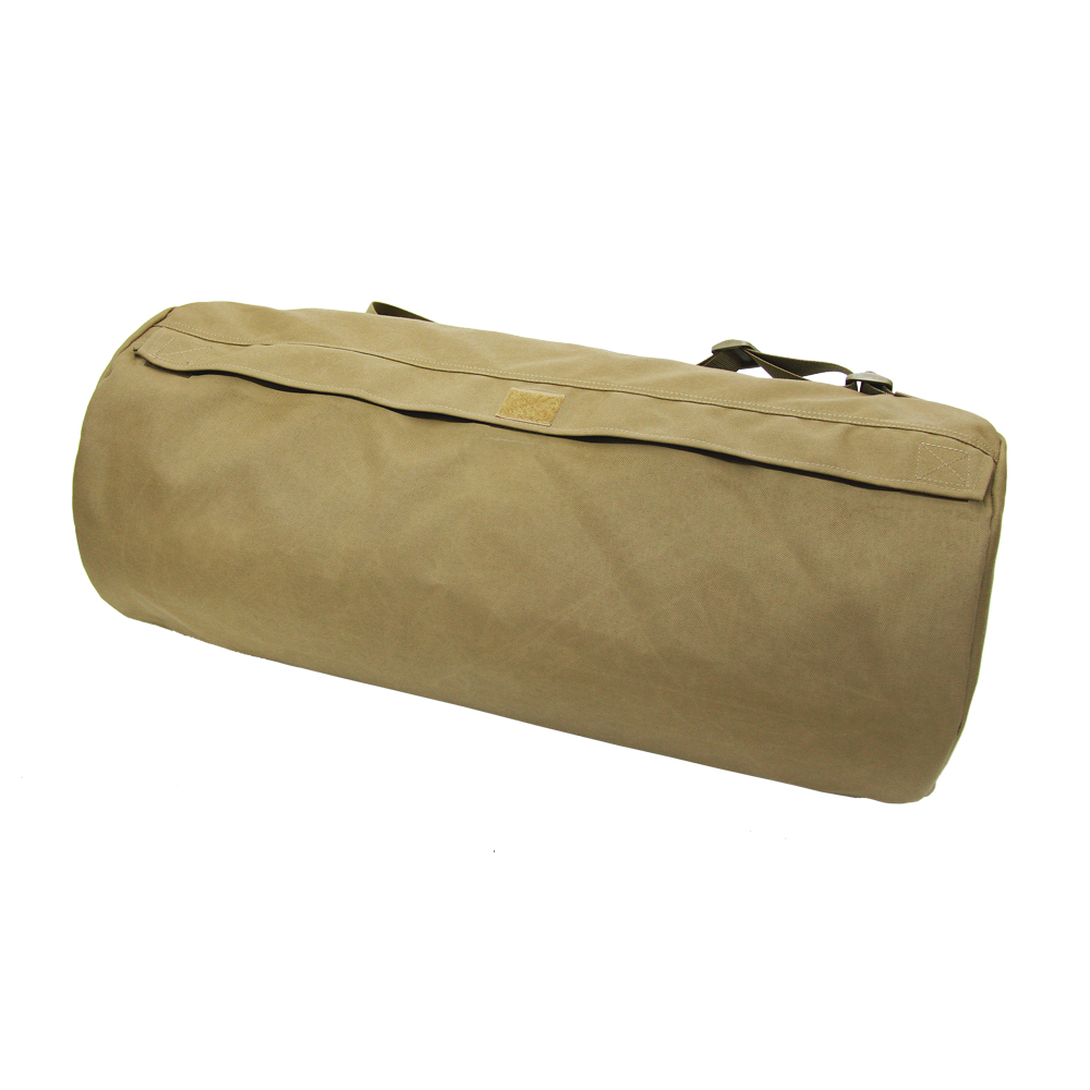 Транспортна сумка армійська S (30 л.)  Coyote