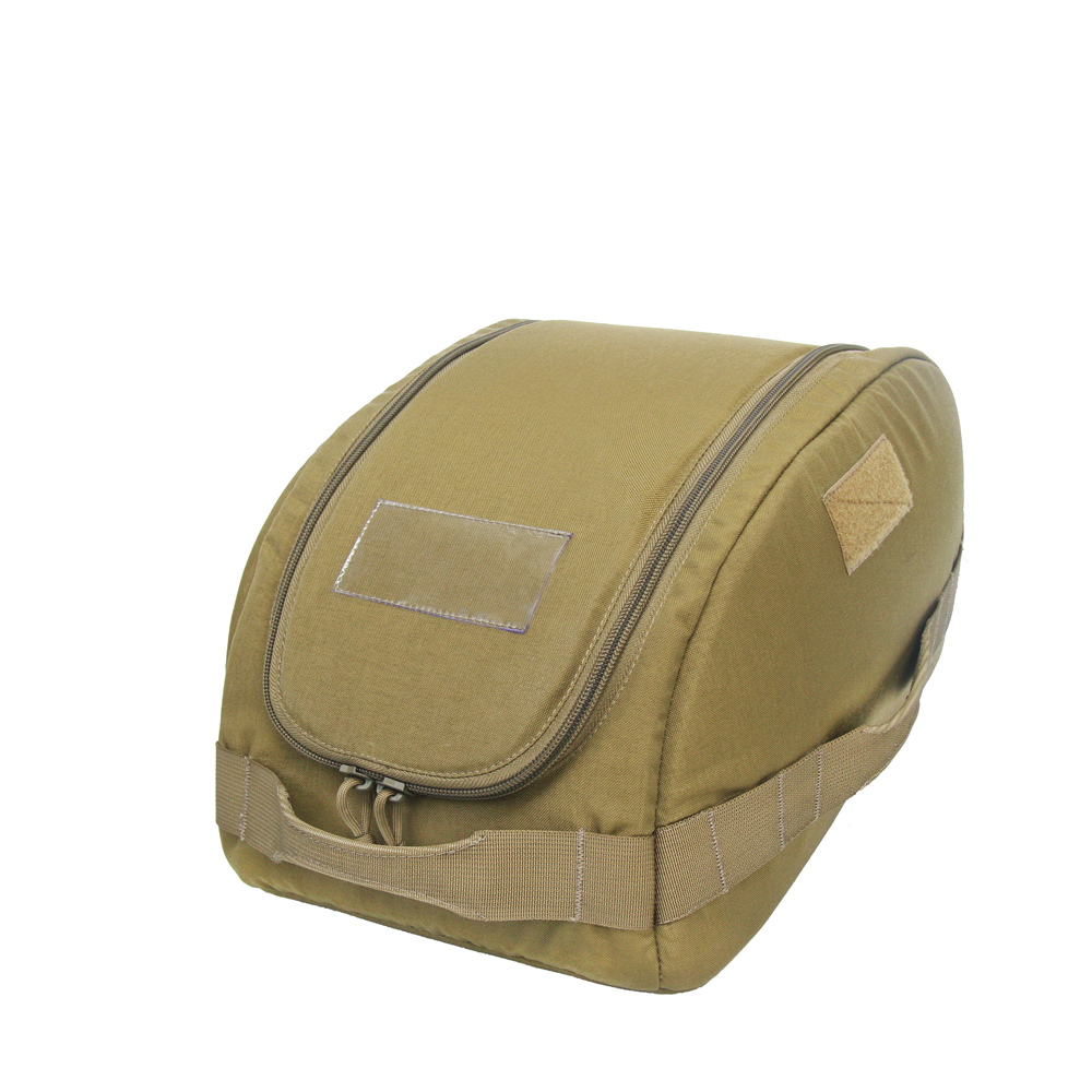 Bag for helmet VHB-1 Coyote