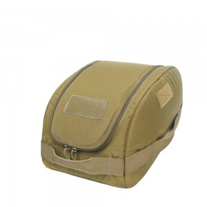 Helmet Bag VHB-1 Coyote
