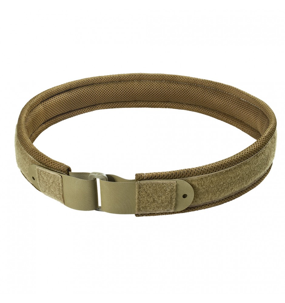 Lightweight inner tactical belt  DISB-1 Coyote