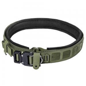 Tactical Belt LP-TAC Ranger Green