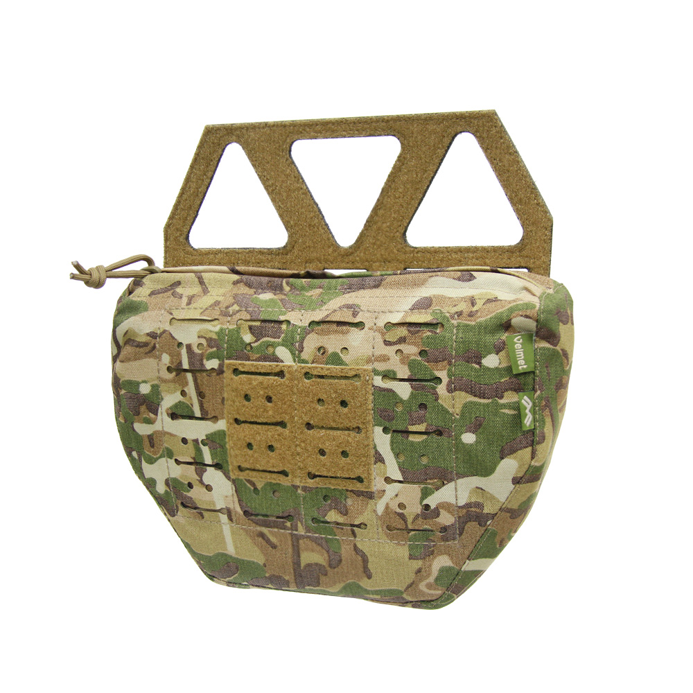 Сумка-напашник для Plate Carrier PCP-M G2 LC MaWka ®