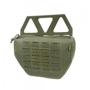 Сумка додаткова утилітарна для Plate Carrier PCP-M G2 LC Ranger Green