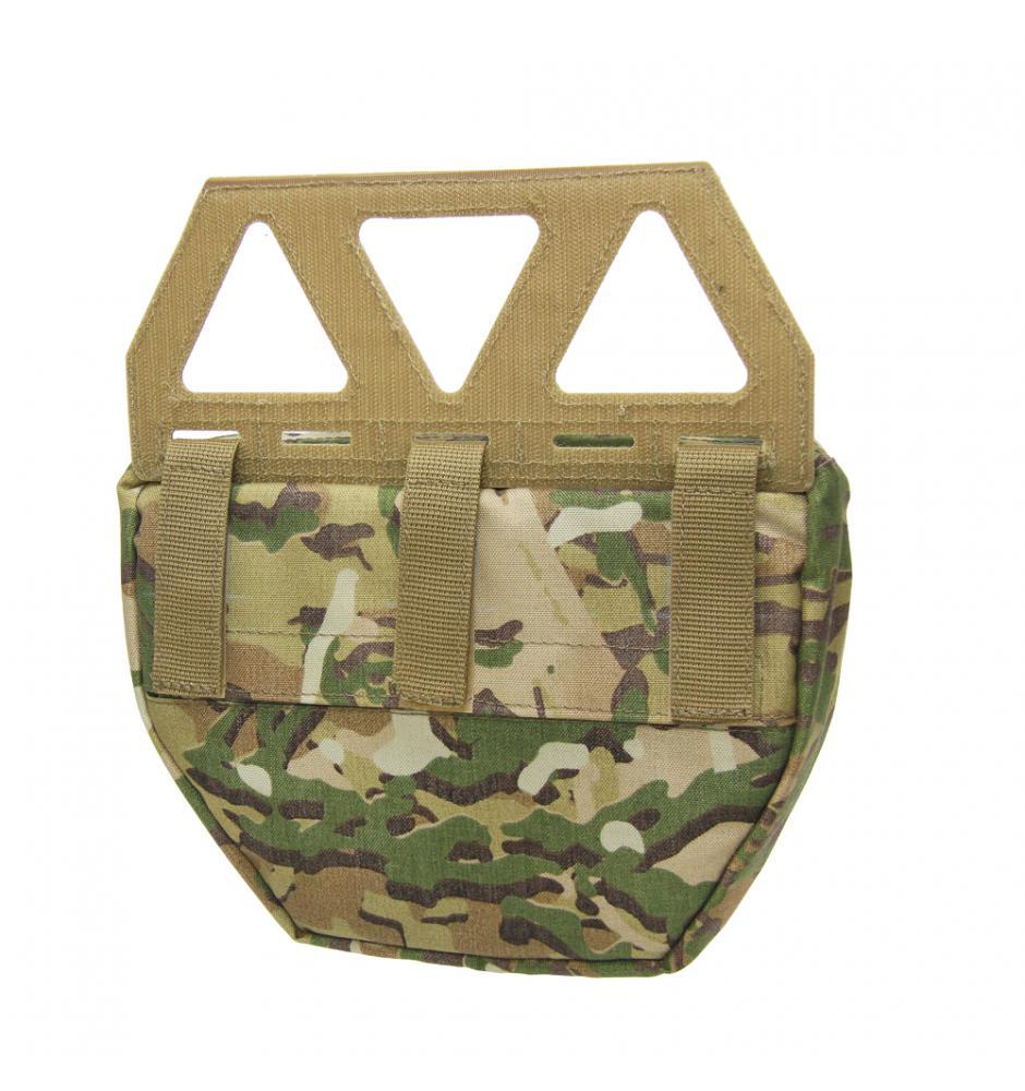 Сумка-напашник для Plate Carrier PCP-M G2 MaWka ®