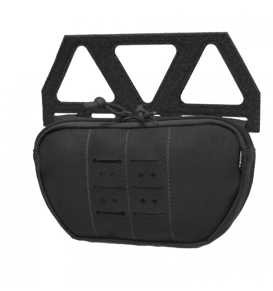 Сумка-напашник для Plate Carrier PCP Mini G2 LC Black