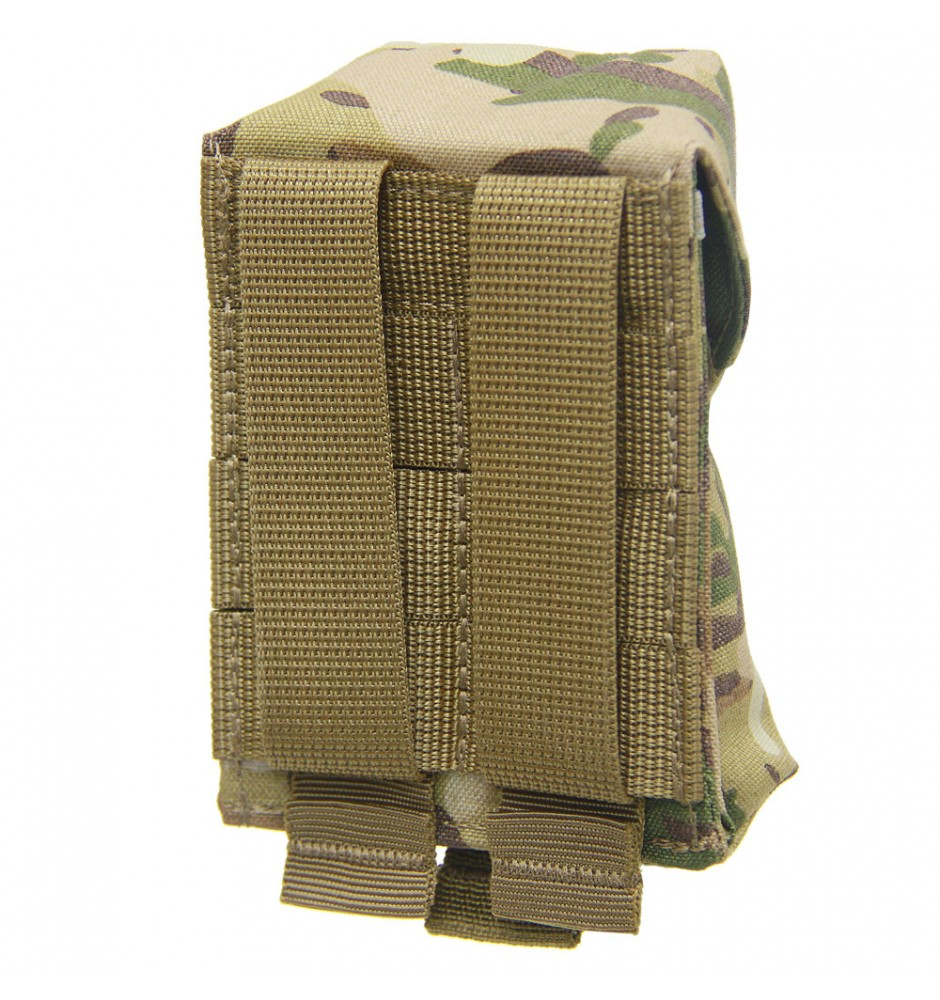 Pouch for hand grenades GP-01G2 MaWka ®
