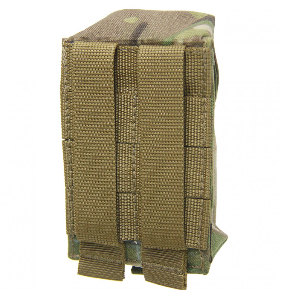 Pouch for hand grenades GP-01G2 V-Camo
