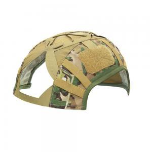 Кавер (чехол) на тактический шлем G4\HP MaWka ®