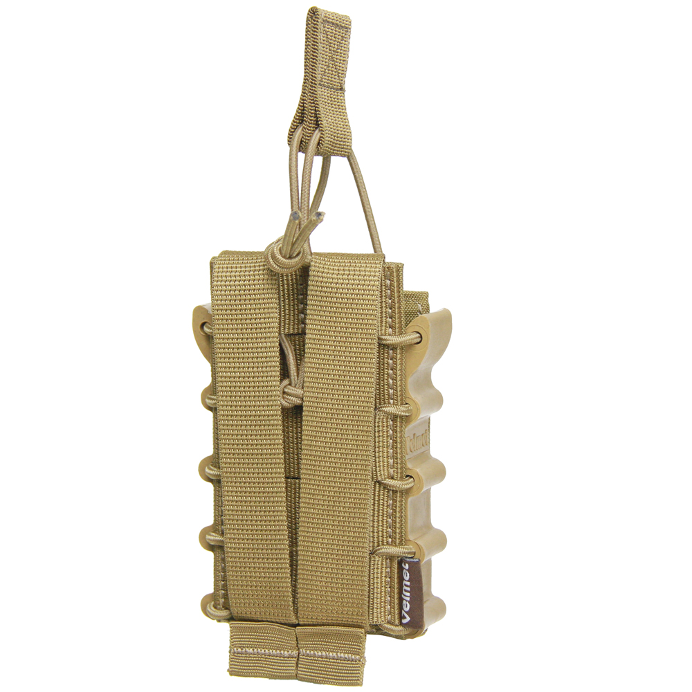 AR MAG POUCH FM-SF-G LC Coyote