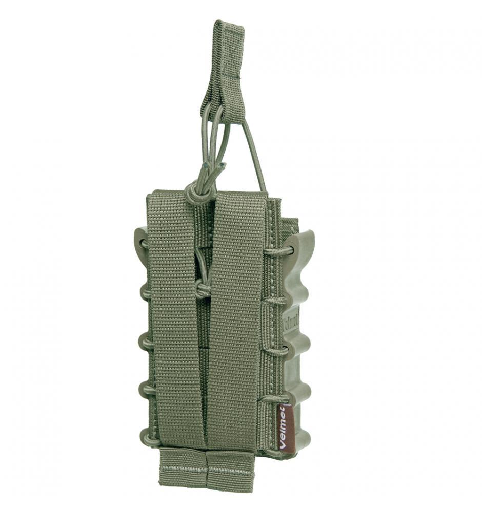 AR MAG POUCH FM-SF-G LC Ranger Green