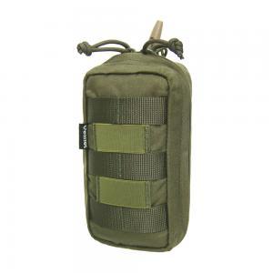 Tactical S-02 G2 MARIO Pouch Ranger Green