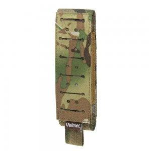 Tourniquet Pouch CAT-7 LC V-Camo