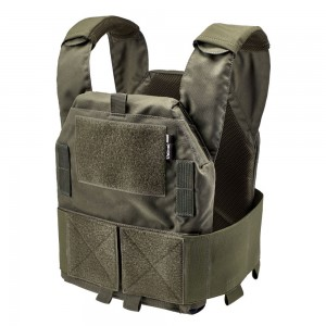 Бронежилет (Чохол) Plate Carrier Perun 1-20  Ranger Green