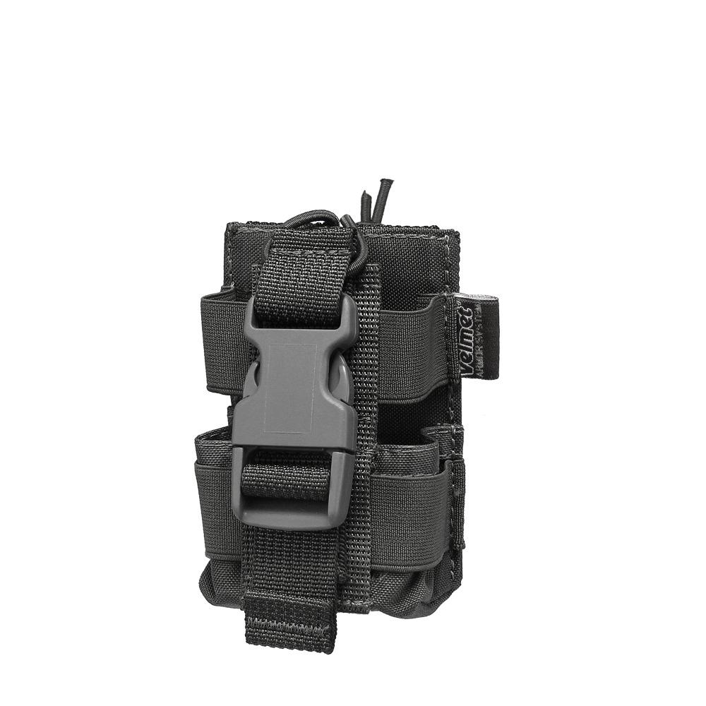 Підсумок під рацію RP.S-STG-1 Black