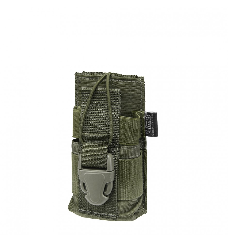 Підсумок під рацію RP.M-STG-1 Ranger Green