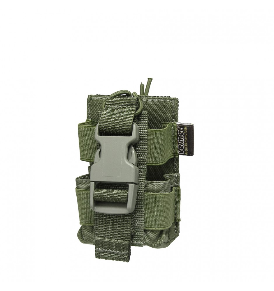 Підсумок під рацію RP.S-STG-1 Ranger Green
