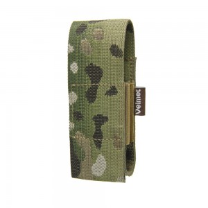 Universal Pepper Spray Pouch VPSP-1 V-Camo